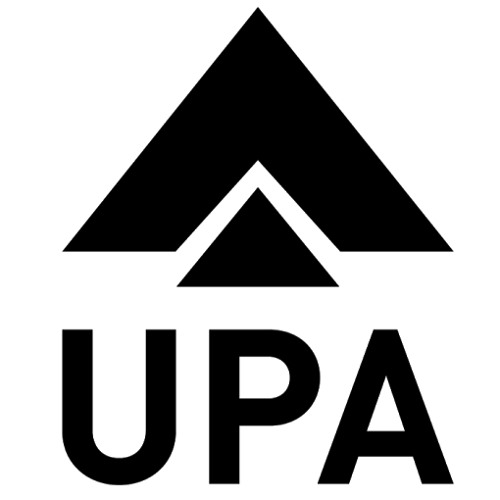 Université Populaire d'Anderlecht (UPA)'s avatar