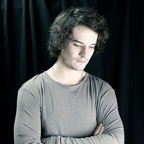 James A. Bennett's avatar