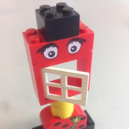 Jens Frost's avatar