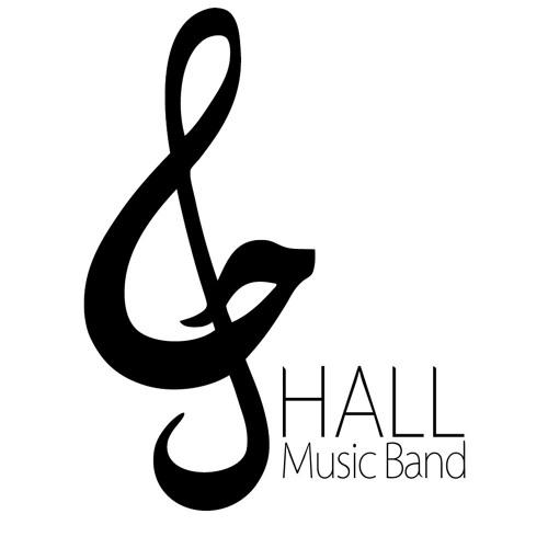 Hall Music Band گروه حال's avatar