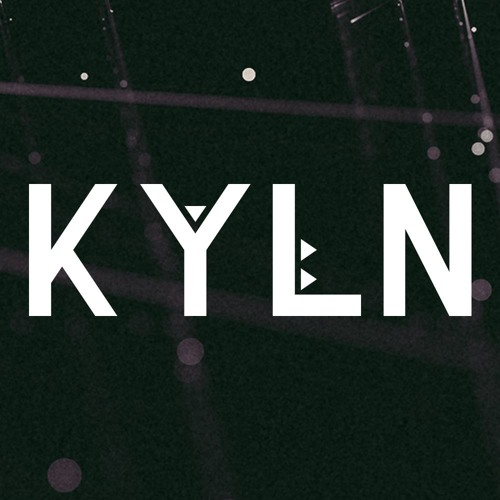 KYLN's avatar