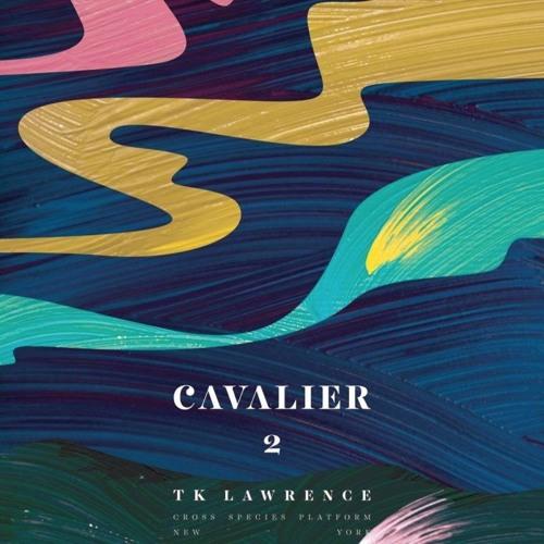 Cavalier Records's avatar