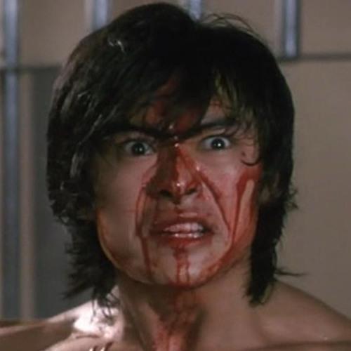 Yung Peffa's avatar