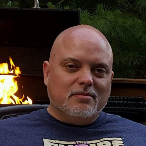 Edward Mittelstedt's avatar