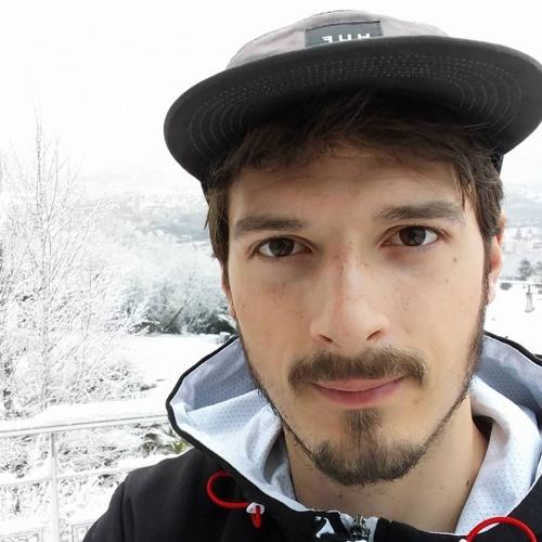 Queench's avatar