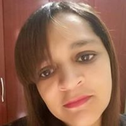 Edileusa Matias's avatar