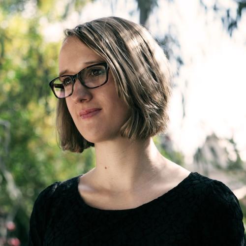 Nat Bartsch's avatar