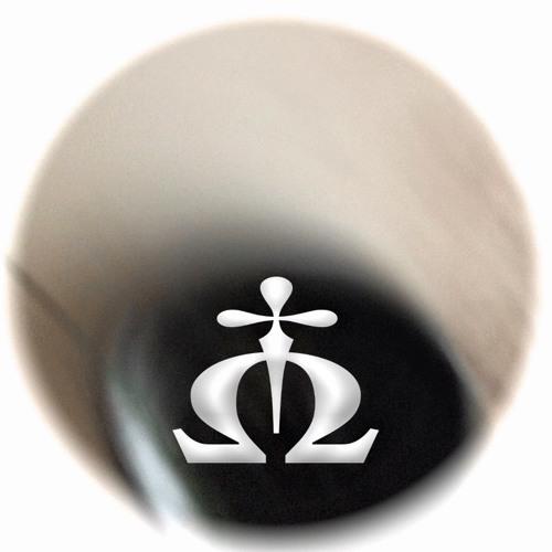 KEITA (KETAman)'s avatar