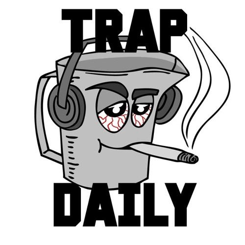 Trap Daily Beats's avatar