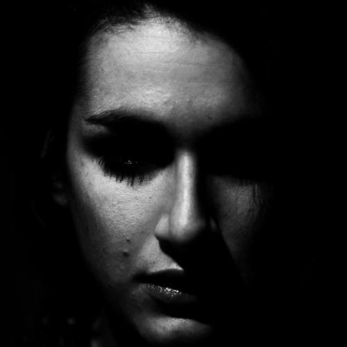 Olivia Mendez's avatar