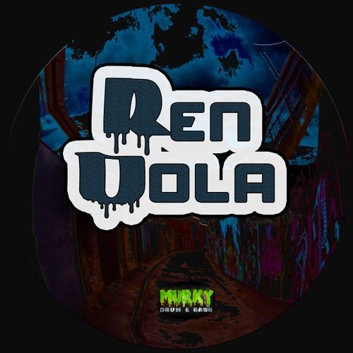 ren dola's avatar
