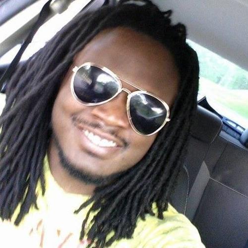 Marcus Hinkle's avatar