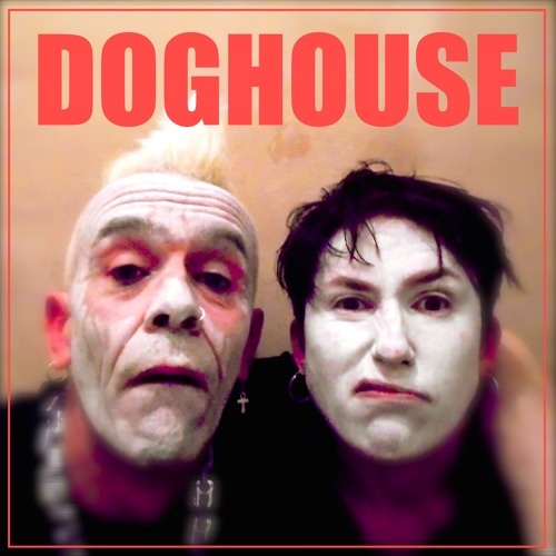 Doghouse's avatar