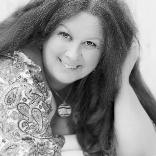 Nadine Brokas's avatar