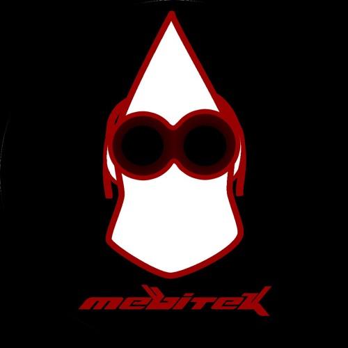 mebitek's avatar
