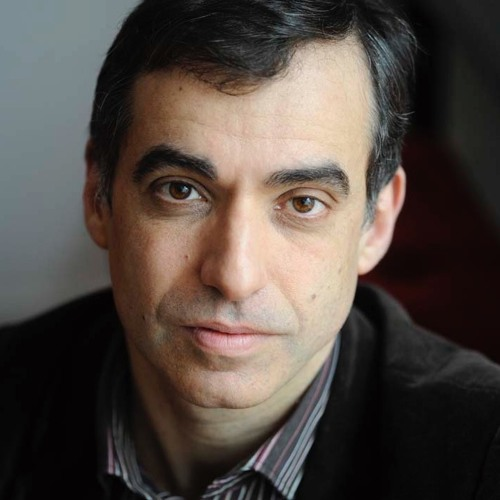 Alain Bonardi's avatar