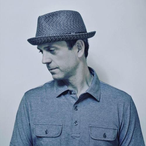 Alex Metro Music's avatar