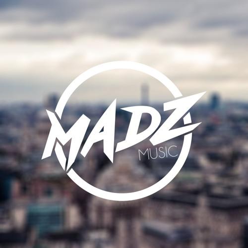 Madz UK's avatar