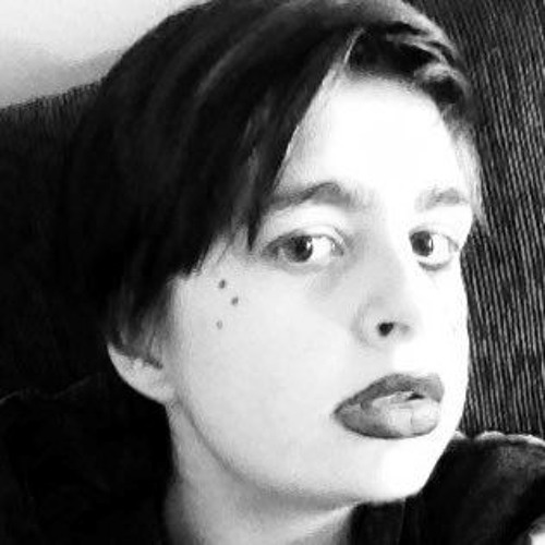 Estra!!!'s avatar