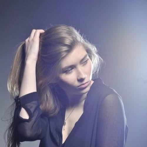 Zlata  Ermakova's avatar