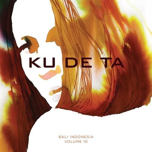 KU DE TA's avatar