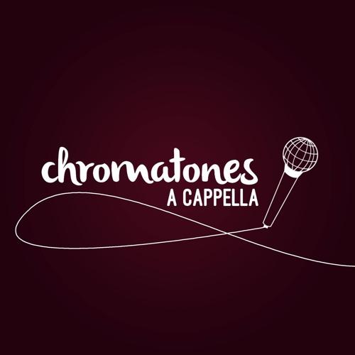 Chromatones A Cappella's avatar