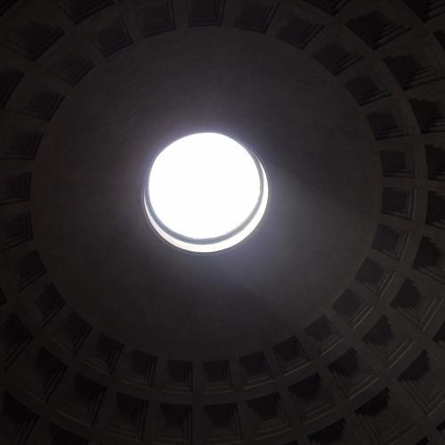 rom's's avatar