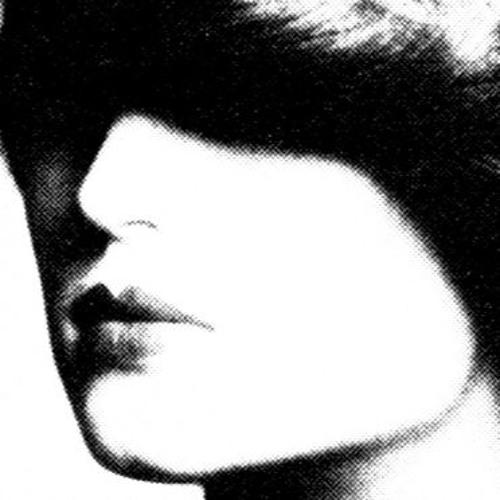 Vortex's avatar
