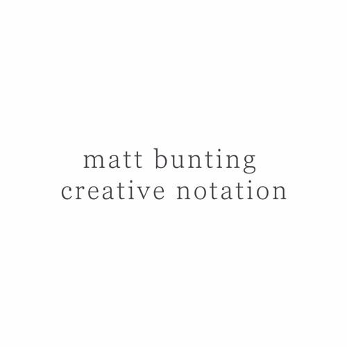 creativenotation's avatar