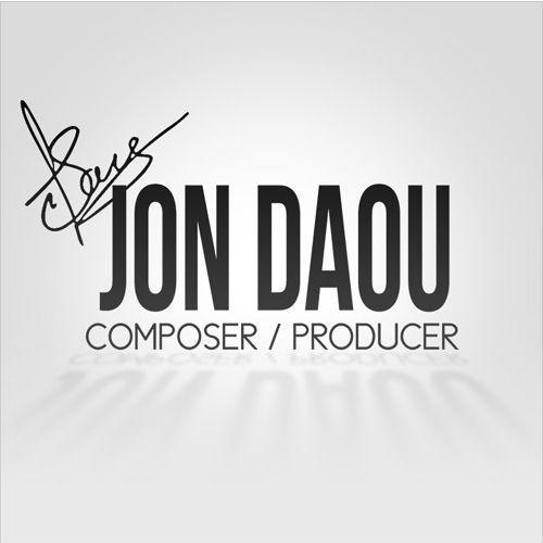Jon Daou's avatar