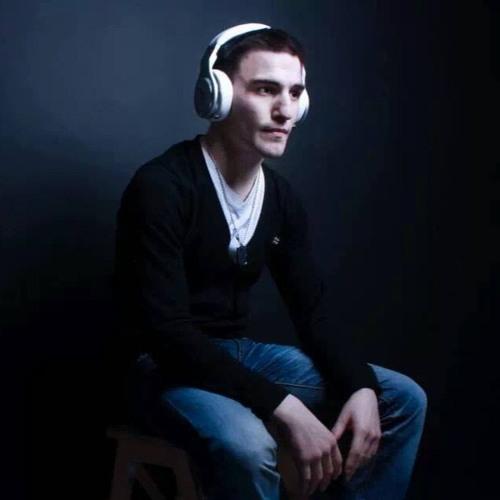 TONY M's avatar