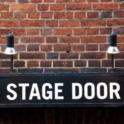 & The Stage Door | Free Listening on SoundCloud