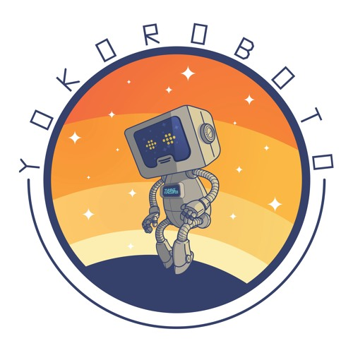Yoko Roboto's avatar