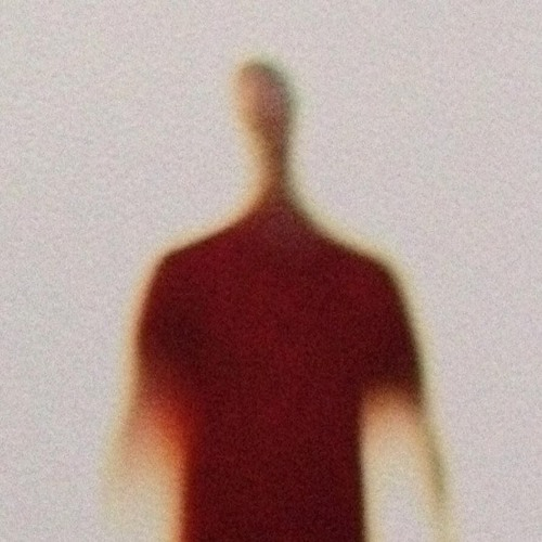 dan ostroff's avatar