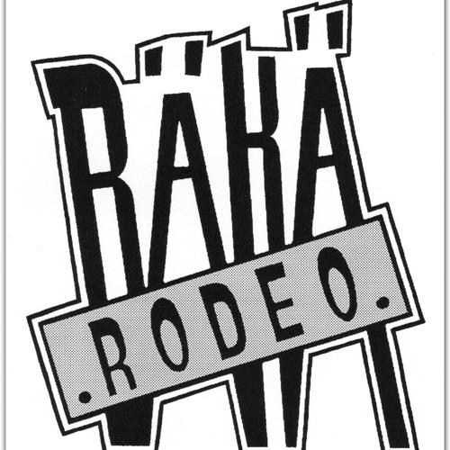 Räkärodeo's avatar