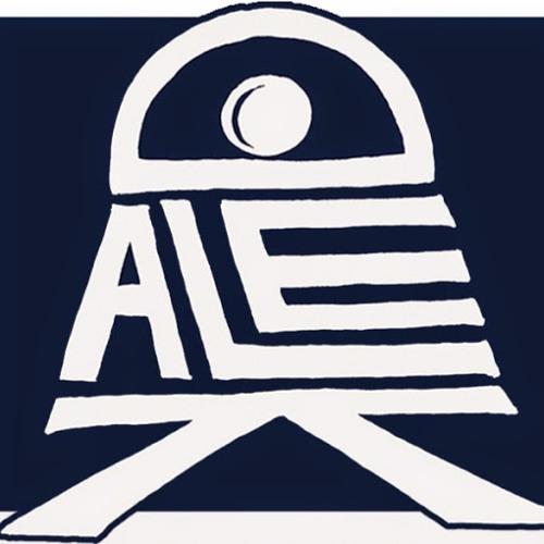 Dalek Studio's avatar