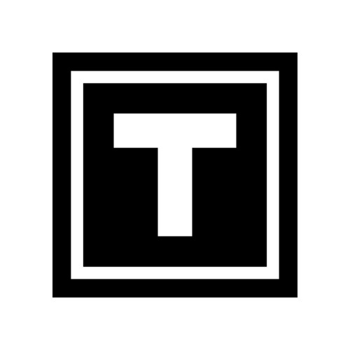 Tempora Records's avatar