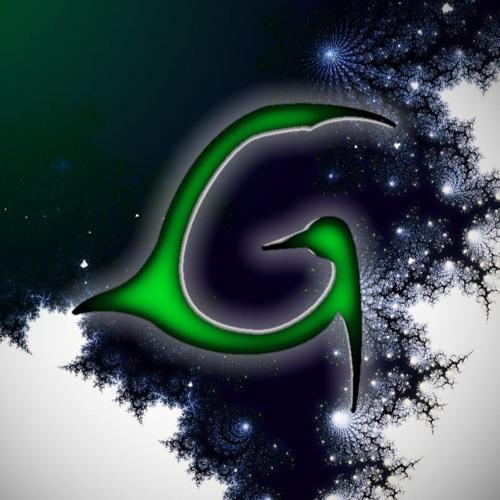 Green Greeny's avatar