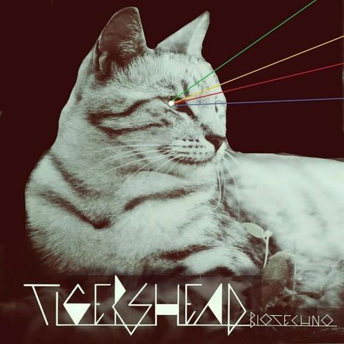 Tigershead's avatar