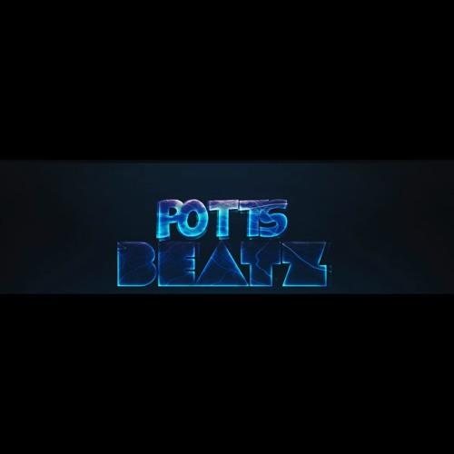 Potts Beatz's avatar