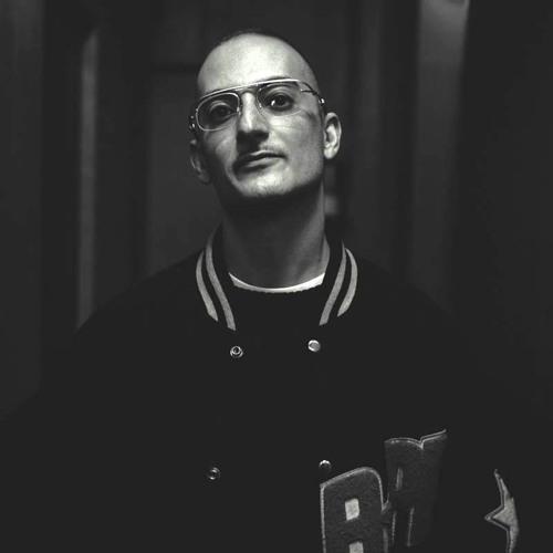FLAVIO FOLCO's avatar