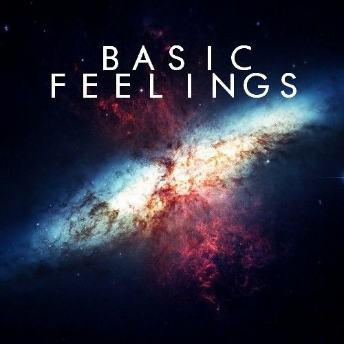 Basic Feelings's avatar