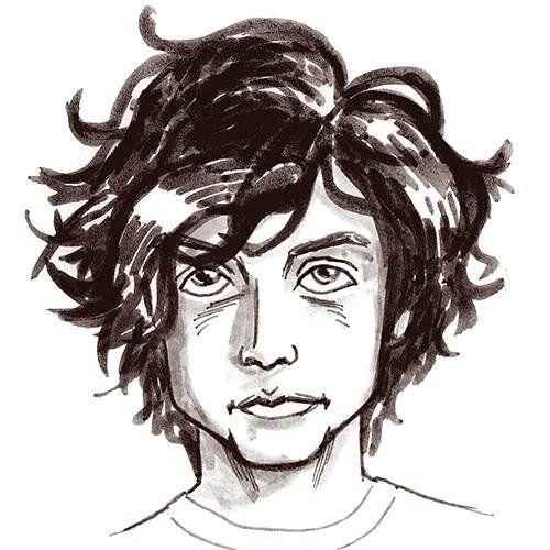 pwei's avatar