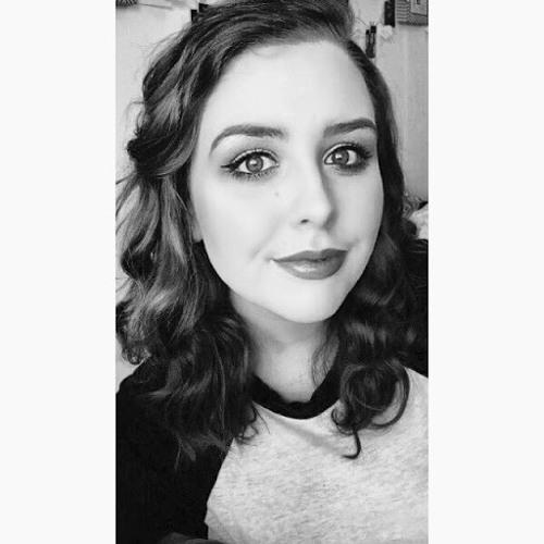 Emily O'Neill's avatar