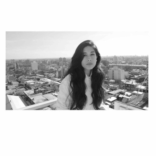 Natalia Ruiz's avatar