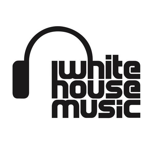 White House Music's avatar