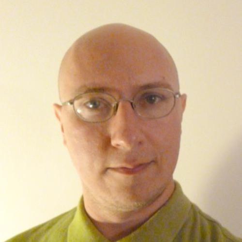 Matt Skala's avatar