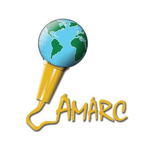 AMARC International's avatar