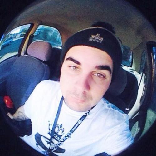 Cristofer Frasson's avatar