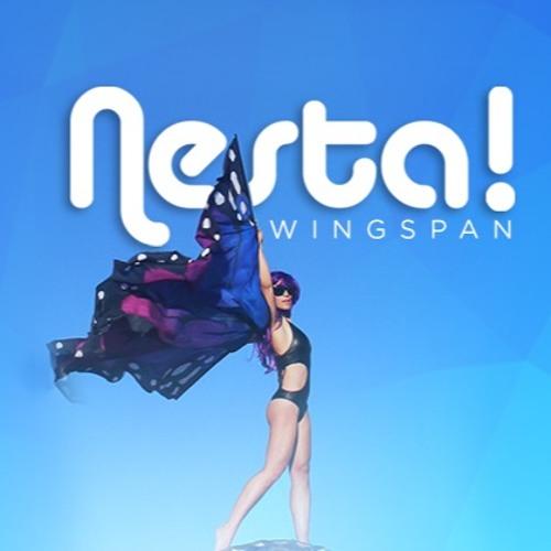 Nesta!'s avatar